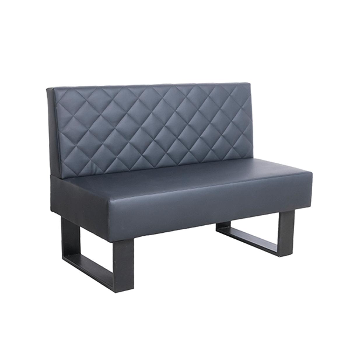 baner-sofa-1