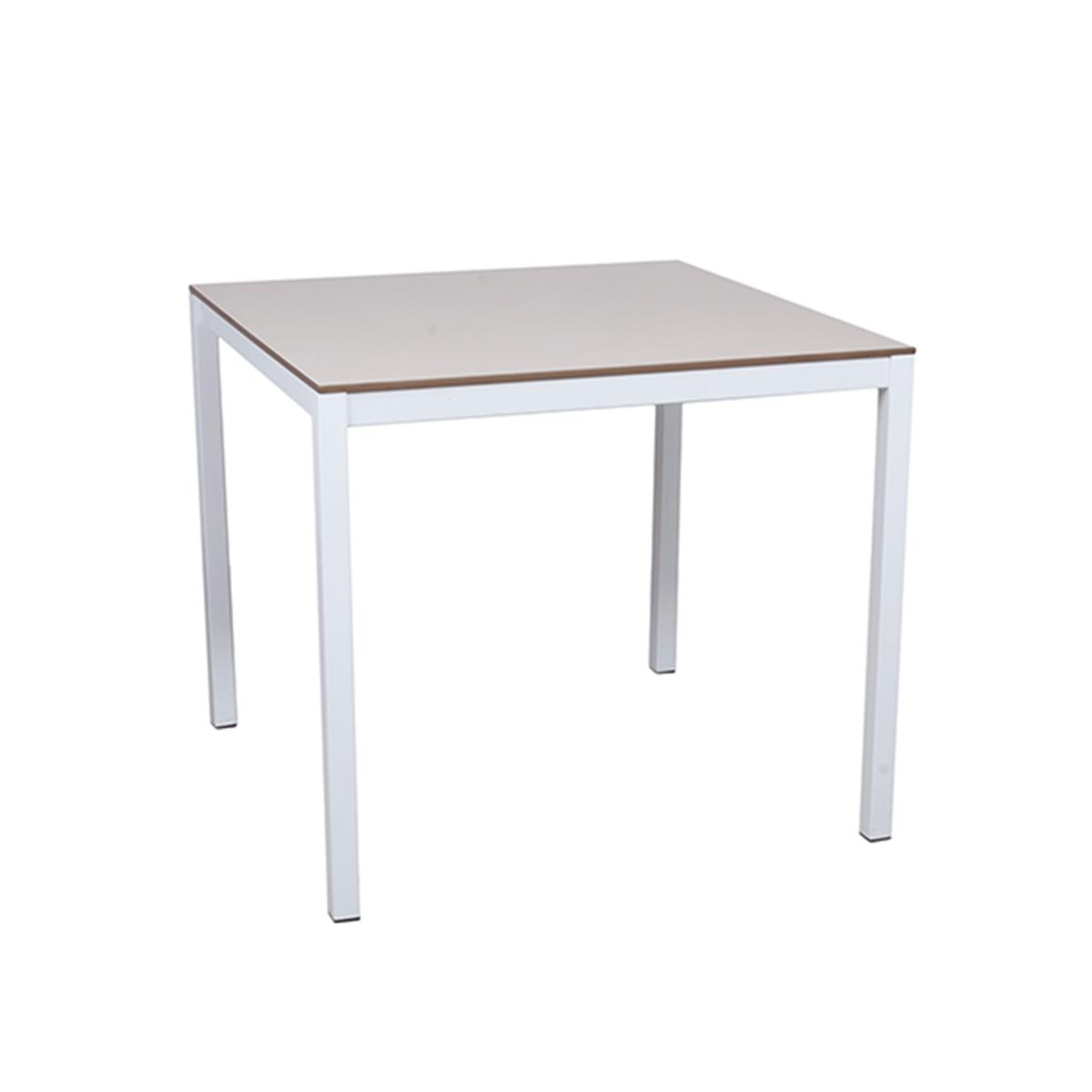 baner-stol