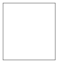 Kolorydrewna 1 Emalia Biała