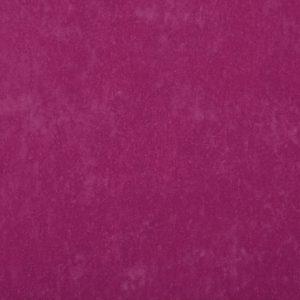 Infinity 16 Pink