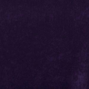 Infinity 17 Violet