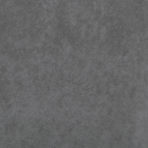 Infinity 23 Grey