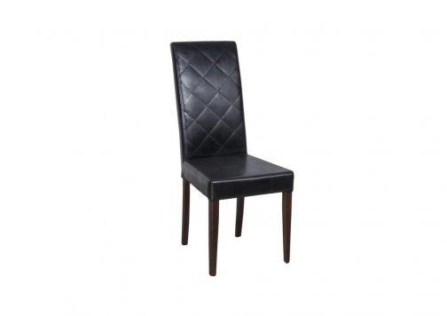 Krzesło Parson