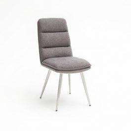 Krzesło Fida