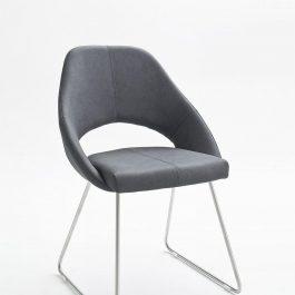 Krzesło Dajana