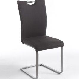 Krzesło Pavo