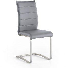Krzesło Pescara