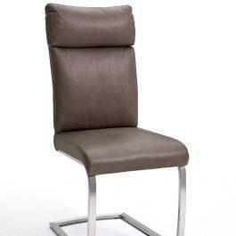 Krzesło Rabea