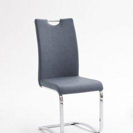 Krzesło Tia