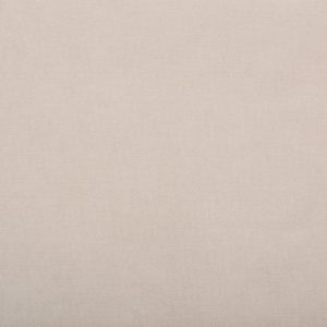 Milton 1 Light Beige