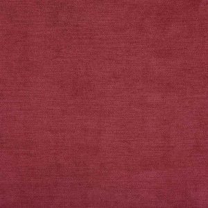 Milton 8 Red