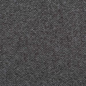 Novel 12 Grey