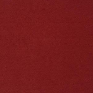 Penta 14 Red