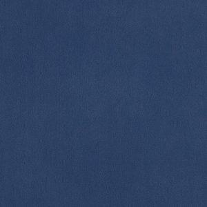 Penta 15 Navy Blue