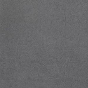 Penta 17 Grey