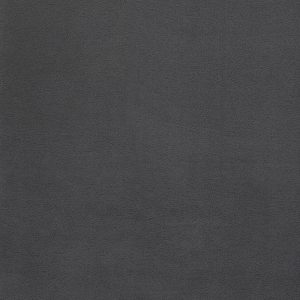 Penta 18 Dark Grey