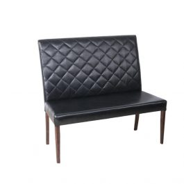 Sofa Pharson