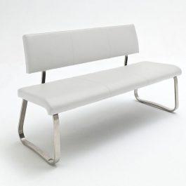 Sofa Arco