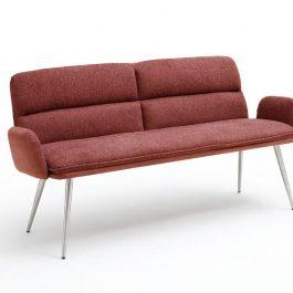 Sofa Fida