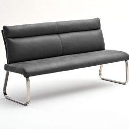 Sofa Rabea
