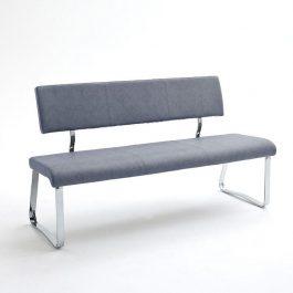 Sofa Tia