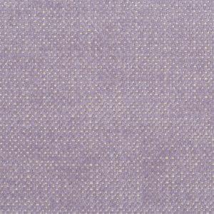 Sofia 7 Lavender