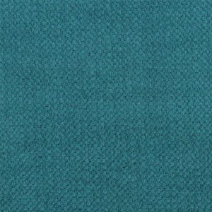 Sofia 18 Turquoise