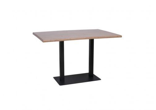 Stół Wer