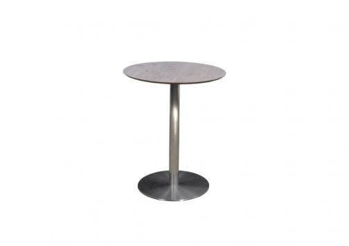Stół Compact