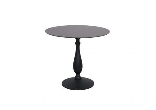 Stół Compact Big