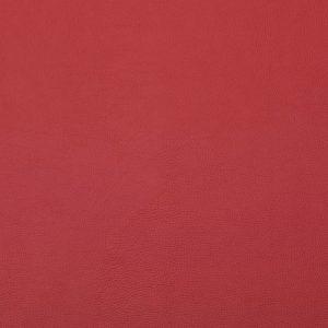 Vienna 9 Red