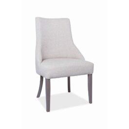 Fotel AB3