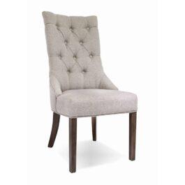 Fotel AB7