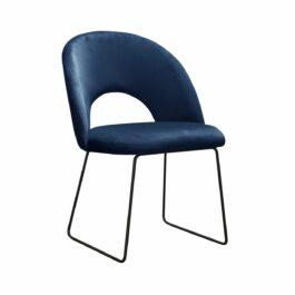 Krzesło Abisso Ski