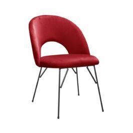 Krzesło Abisso Spider