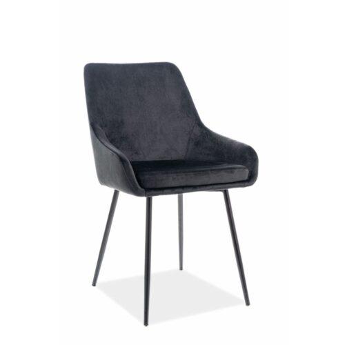 Krzesło Albi Velvet
