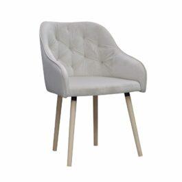 Fotel Albit 1