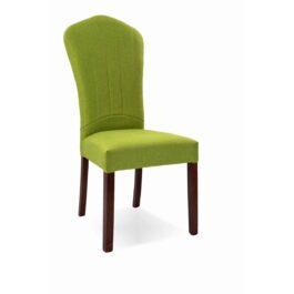 Krzesło Alice