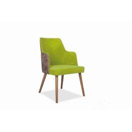 Krzesło Andy 1