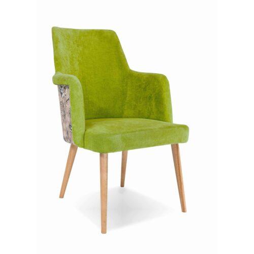 Krzesło Andy 2