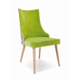 Krzesło Andy 3