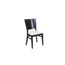 Krzesło Angela