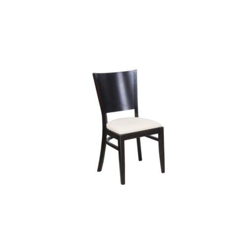 Krzesło Angela 1