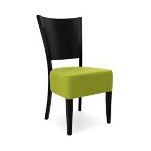 Krzesło Angela 2