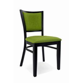 Krzesło Angela 3