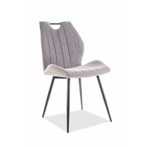 Krzesło Arco 1