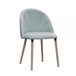 Krzesło Ariana 1