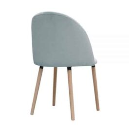 Krzesło Ariana