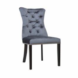Krzesło Ashley 1