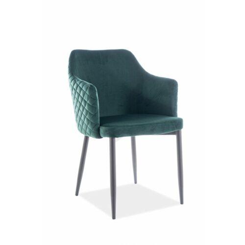 Krzesło Astor Velvet